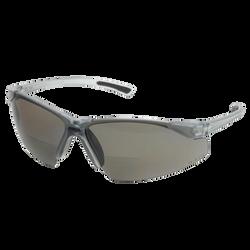 Elvex RX-200™
