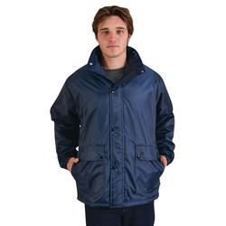Freezer Jacket PA