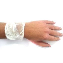 Watch, Arm Band Cover