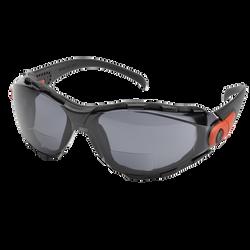 Elvex RX Go-Specs™