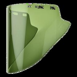 Elvex Premium Molded Lexan® Face Shields