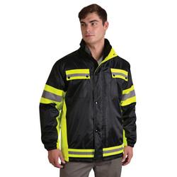 High Visibility Spark Jacket