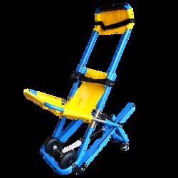 Criti Stair Chair Stretcher
