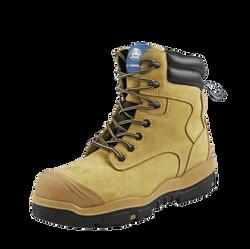 Helix Boot