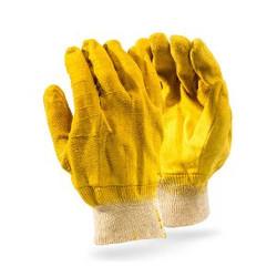 Crinkle Comarex Glove