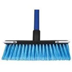 Promo Household Flagged Broom