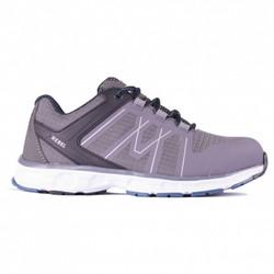 RE942 Rebel Light Industrial Shoe