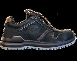 All Wheel Drive Unisex Sneaker