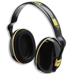 UVEX K200 2600200 Earmuffs