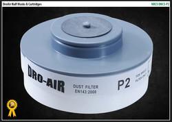 DroAir DHCS-P2 Cartridge