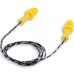 Uvex Whisper Supreme 2111700 Earplugs