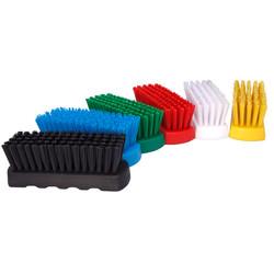 Scrub Brush - Hard Bristle