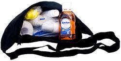 Sports Moon Bag First Aid Kit