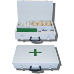 Factory Regulation 3 1st Aid Kit