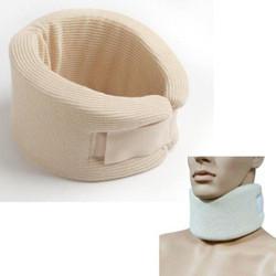 Soft Cervical Collar