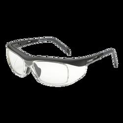 Elvex RXP-100™