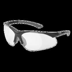 Elvex RX-500™