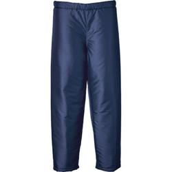 Freezer Trousers