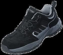 Hurricane Shoe