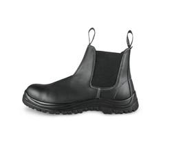 R-FX2 Rebel Chelsea Boot