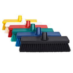 Hygiene Broom Head