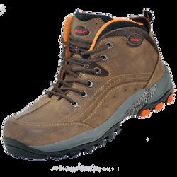 Bickz 753 Boot