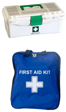 Office & Schools First Aid Kits