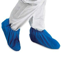 Overshoes, Non-Woven2