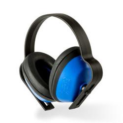 EAR MUFFS JM-B