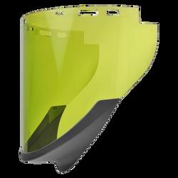ELVEX® ArcFit 14™ Face Shield