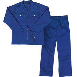 Premium J54 Conti Suit
