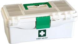 Restaurant First Aid Kit