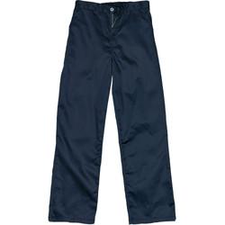 Premium J54 Conti Trousers
