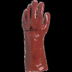 PVC Elbow Glove
