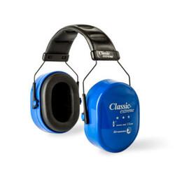 Classic Extereme EAR MUFFS