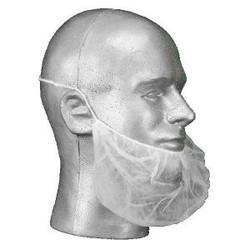 Beard Covers2