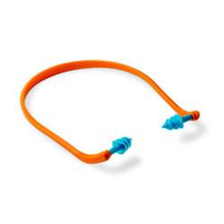 EG-3301B RE-USABLE EAR PLUGS