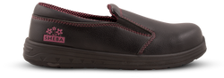 Kito Slip-on Safety Shoe