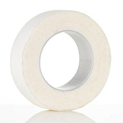 Non-woven Micropore Paper Tape