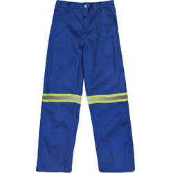 Premium D59 Reflective Conti Trousers