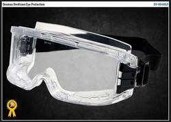 DroVision Maxi View Goggles