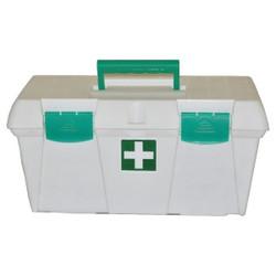 Factory Regulation 7 1st Aid Kit