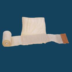 CritiBand MkII Trauma Bandage