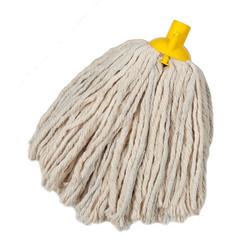 Round Mop Plastic Socket
