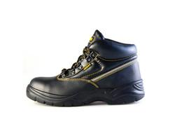 R-811 Rebel Chukka Boot