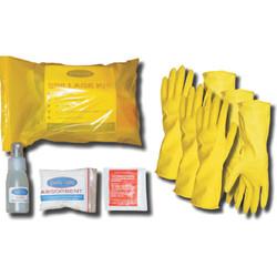 Factory Regulation 7 Spill Kit