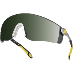 Elvex Lipari2 T5™