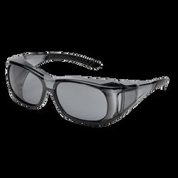Elvex OVR-Spec™ II