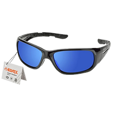 Elvex Impact Safety Sunglasses.png