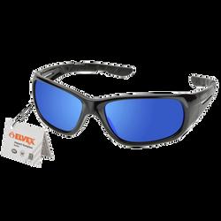 Elvex Impact Safety Sunglasses